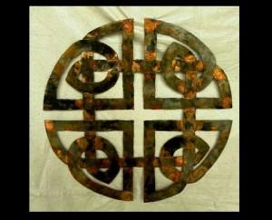 celtic_11